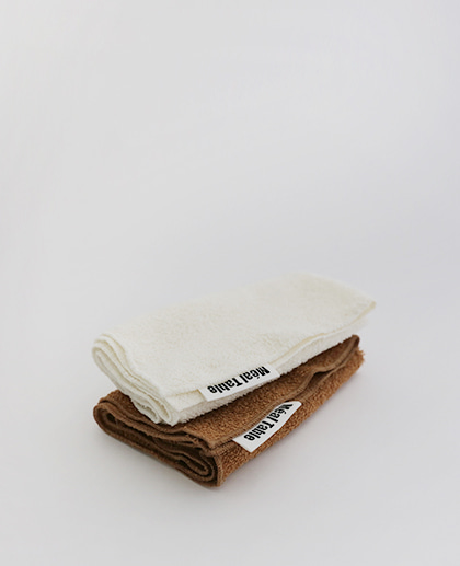 Méal Table Kitchen Towel (2color)